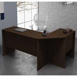 Mesa para Escritório BHO 08 - BRV Móveis
