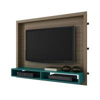 Painel para TV com prateleira BR 420