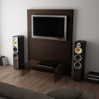 Painel para TV RP 04 - BRV Móveis