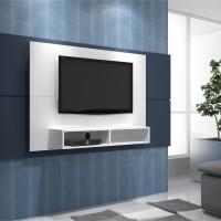 Painel para TV RP 06 - BRV M�veis