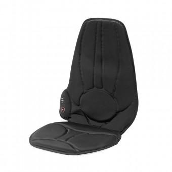 Assento Massageador Vibratório HOME & CAR Serene HC011