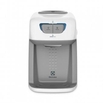 Bebedouro de Água com Compressor Electrolux BC21B Branco 127V