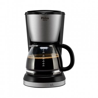 Cafeteira Elétrica PH30 Plus Philco 127V