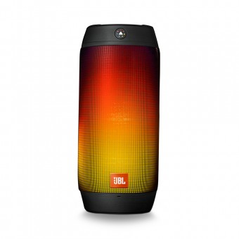 Caixa de Som Bluetooth JBL Pulse 2