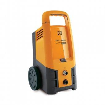 Lavadora de Alta Pressão Ultra Wash 2.500 PSI Electrolux UWS10 127V