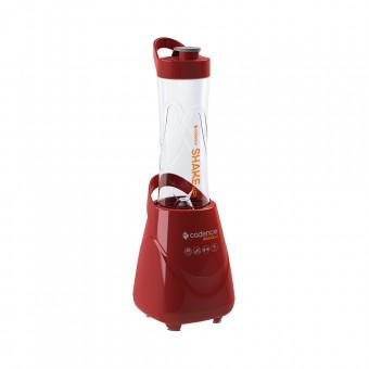 Liquidificador Blender BLD600 Vermelho 220V Cadence