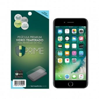 Imagem - Película Vidro Temperado Premium HPrime Apple iPhone 7