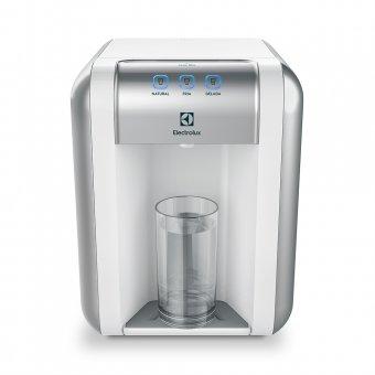 Imagem - Purificador de Água Electrolux Branco PE11B Bivolt