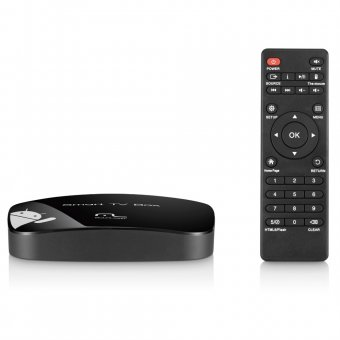 Smart TV Box Multilaser NB103 Android