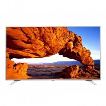 Smart TV LG UHD 4K 49 UH6500