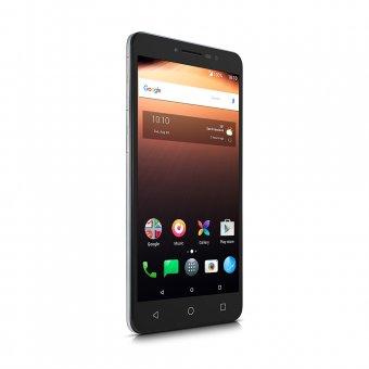 Smartphone Alcatel A3 XL 9008N Max Cinza