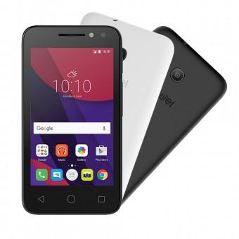 Smartphone Alcatel PIXI4 4 Lite OT4034