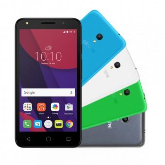 Smartphone Alcatel PIXI4 5 Colors TV OT5010
