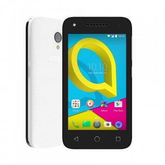 Smartphone Alcatel U3 4055J Branco