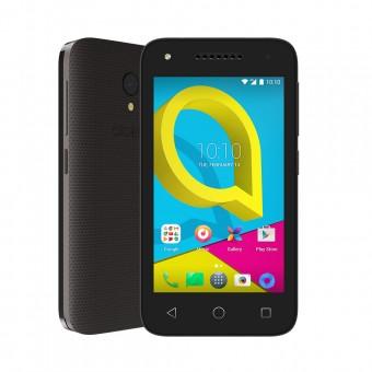 Smartphone Alcatel U3 4055J Preto