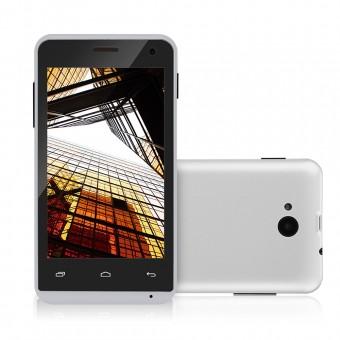 Smartphone Multilaser MS40 P9008 Branco