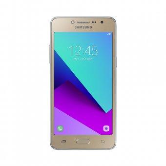 Imagem - Smartphone Samsung Galaxy J2 Prime G532M TV Dourado