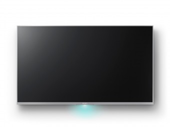 Sony TV LED Full HD 55 3D Android KDL-55W805C
