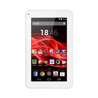 Tablet Multilaser M7S NB185 Branco