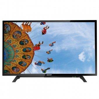 TV 40 polegadas Semp Toshiba DL4053F
