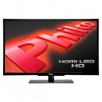TV Backlight LED 32 PH32U20DSGW Philco
