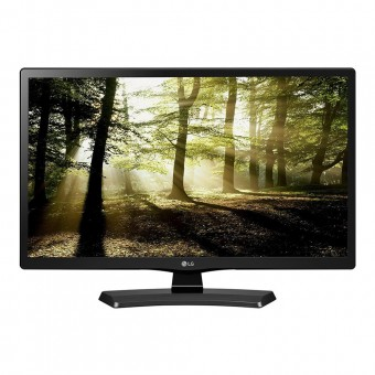 TV Monitor LG HD 20 (19.5) MT48DF