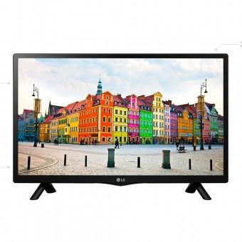 TV Monitor LG LED 28 (27.5) LF710B