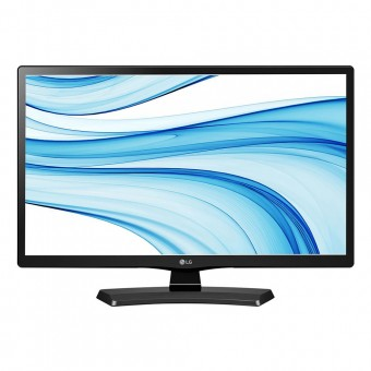 TV Monitor LG LED HD 24 (23.6) MT48DF