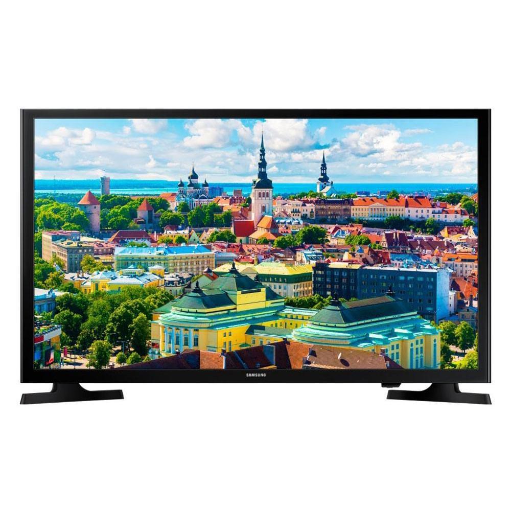 TV Samsung 32 ´ Hotel LED HG32ND450SGXZD HD USB HDMI