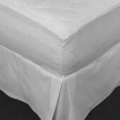 Imagem do produto - Protetor de Colchão com Slip