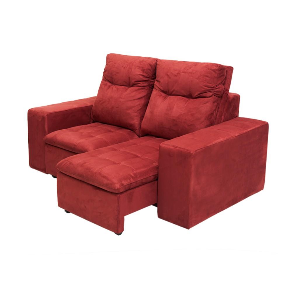 Sofa pocket sovesofa her kan du kbe sovesofaer sof - Sofa cama original ...