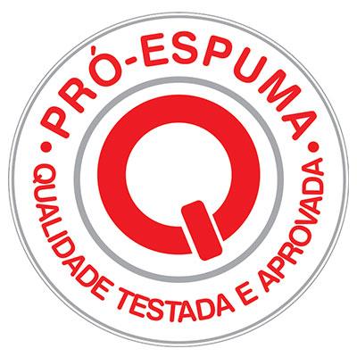 Pró Espuma
