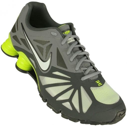 7187c3b4625e Cheap Nike Shox 11 Nike Shox For Men
