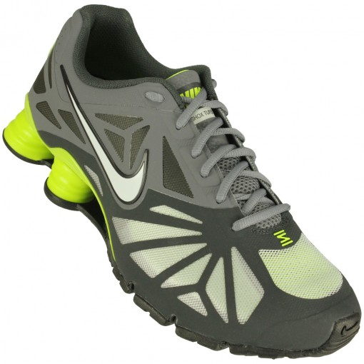 84911902db7 ... quanto custa nike shox turbo . ...