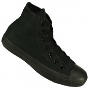 Imagem -  Tênis Converse All Star CT AS Monochrome HI