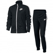 Imagem - Agasalho Nike Sportswear Track Suit Juvenil