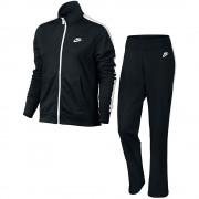 Imagem - Agasalho Nike SW Trk Suit PK OH