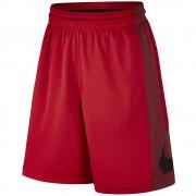 Imagem - Bermuda Nike Basketball Seasonal Hbr