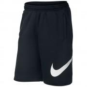 Imagem - Bermuda Nike Club Short-EXP Swoosh