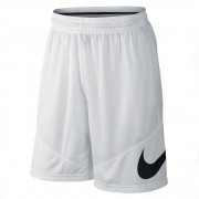 Imagem - Bermuda Nike Hbr Basketball Short