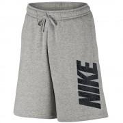 Imagem - Bermuda Nike Moletom NSW FLC GX