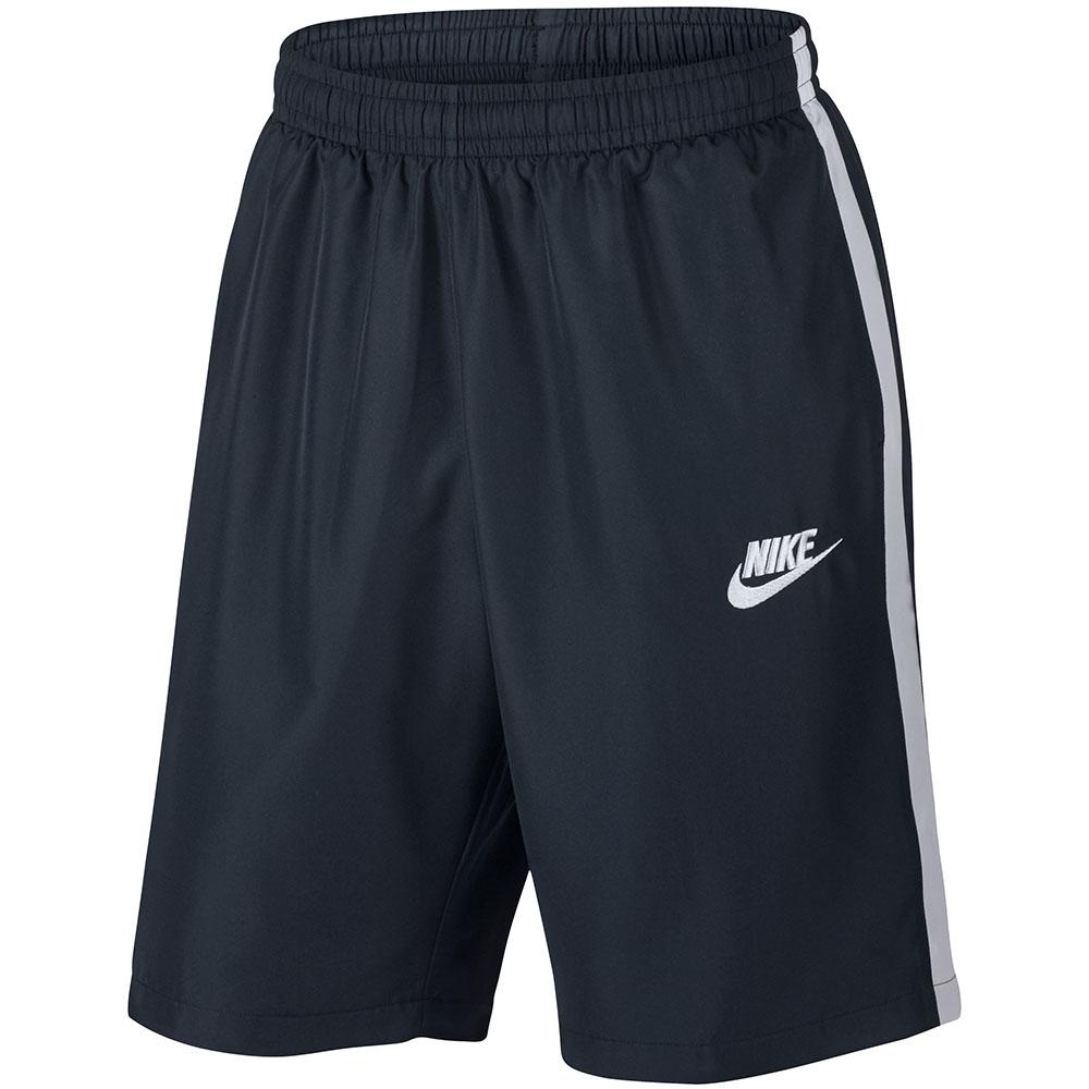 Imagem - Bermuda Nike Sportswear WVN Season
