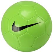Imagem - Bola Campo Nike Team Training