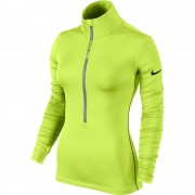 Imagem - Blusa Nike Pro HW Lite HZ