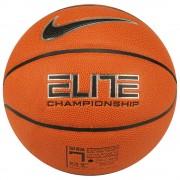 Imagem - Bola Basquete Nike Elite Championship 8p 7