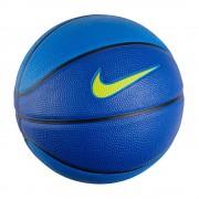 Imagem - Bola Basquete Nike Swoosh Mini