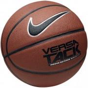 Imagem - Bola Basquete Nike Versa Tack 7