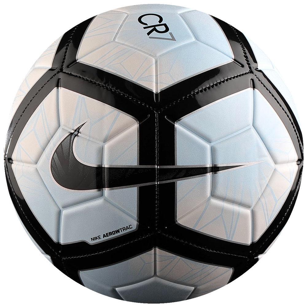 Imagem - Bola Campo Nike Cr7 Prestige