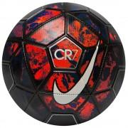 Imagem - Bola Campo Nike Cristiano Ronaldo CR7 Prestige
