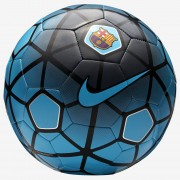 Imagem - Bola Campo Nike FCB Supporters